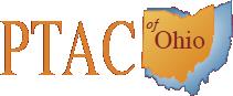 Ohio University PTAC