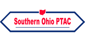 Southern Ohio Procurement Outreach Center
